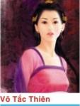 A5 Vo Tac Thien (Hai Su)