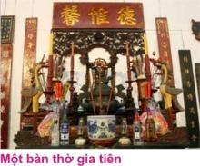 Ban tho 1