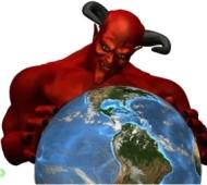 Quy Satan 1