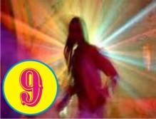 9 So 9