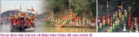 9 Hon Chen 5