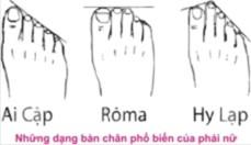 9 Ban chan PN 1
